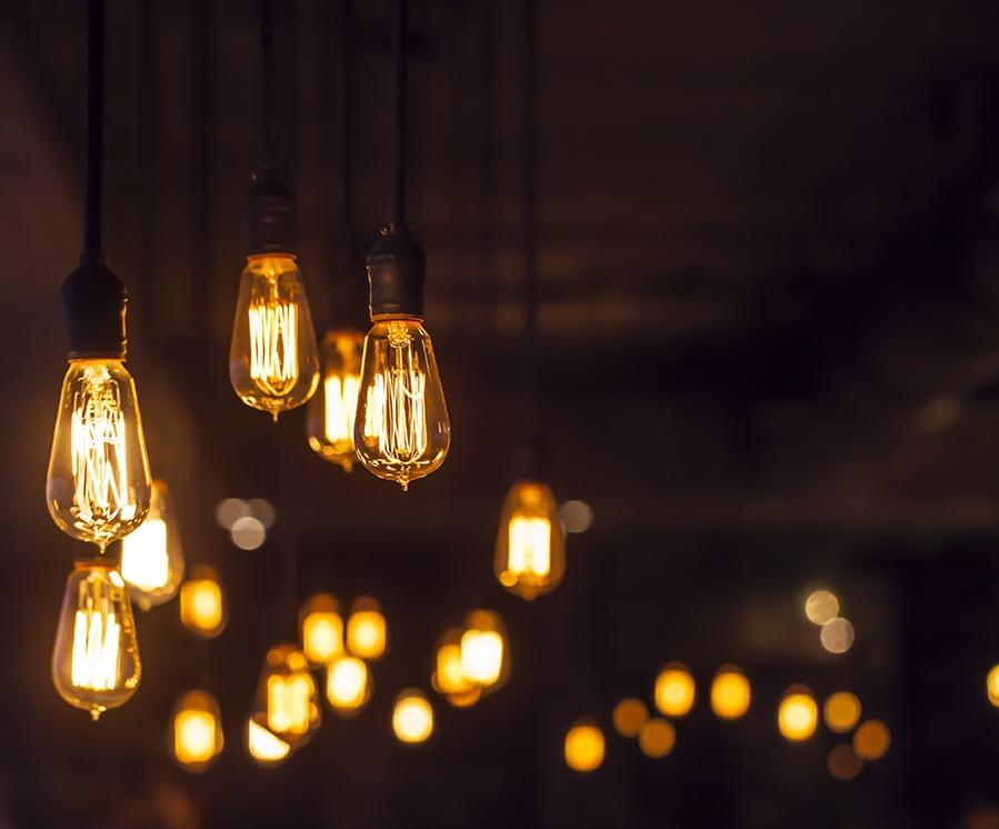 Aldrig mer beroende av stigande energipriser