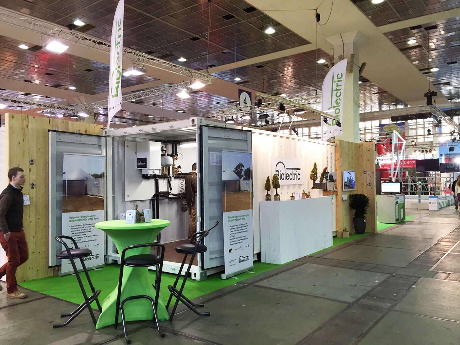 biolectric_beurs